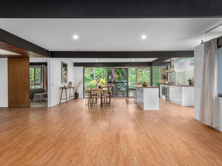 148 Kenmore Road, Fig Tree Pocket, QLD