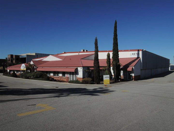 296 Victoria Road, Malaga, WA