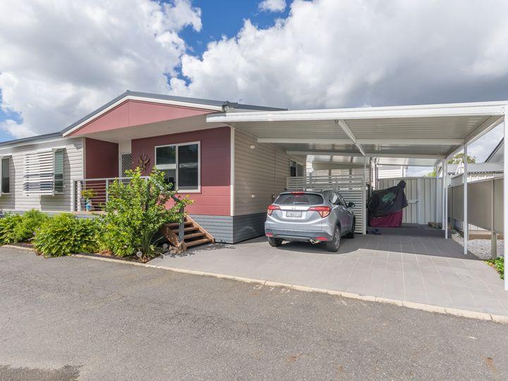 10/763 Zillmere Road, Aspley, QLD