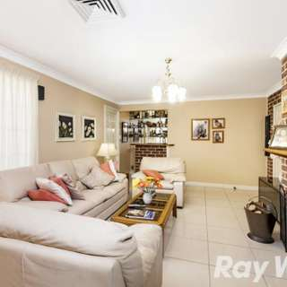 Thumbnail of 4 Bayberry Way, Castle Hill, NSW 2154