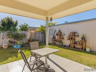 BIG SHED, SIDE ACCESS & MODERN HOME - Caboolture