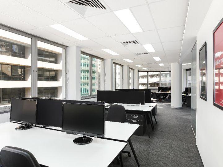 Level 6/62 Pitt Street, Sydney, NSW