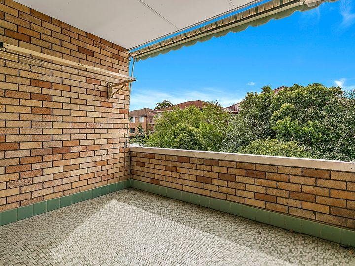 6/10 Monomeeth Street, Bexley, NSW