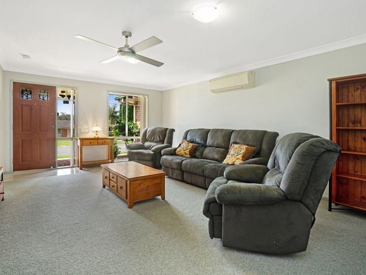 34 Streeton Drive, Metford, NSW