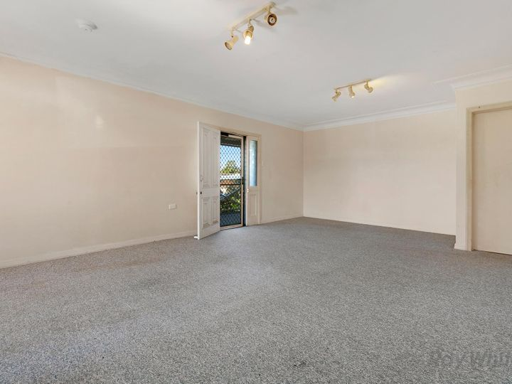 68 Maud Street, Sunnybank, QLD