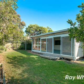 Thumbnail of 8 Narelle Avenue, Castle Hill, NSW 2154