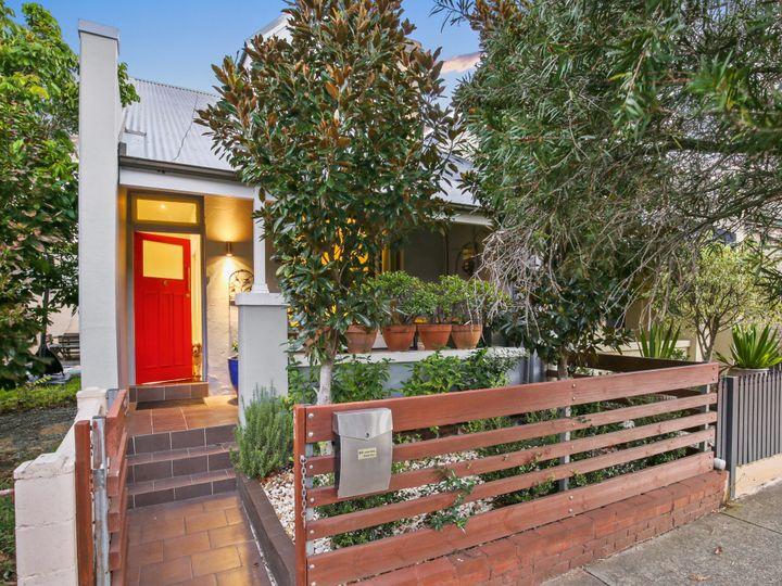 33 Margaret Street, Stanmore, NSW