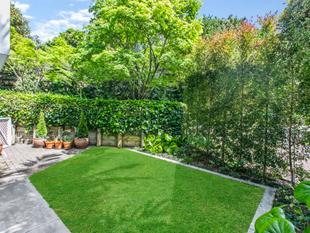 Modernised Oasis - Double GZ - Remuera