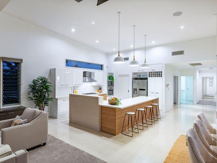 62 Keona Road, Mcdowall, QLD