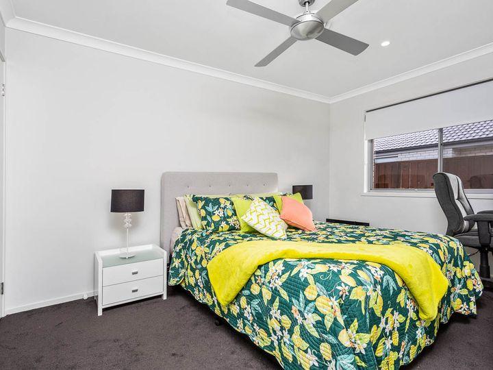 24 Millstream Place, Pimpama, QLD