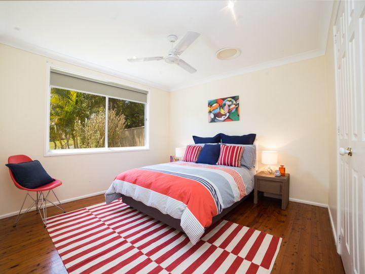 7 Blackbutt Avenue, Sandy Beach, NSW