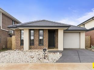 GREAT START FOR FIRST HOME BUYERS - Werribee