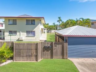 Opportunity Plus - Double Storey Side by Side Townhouses - Kirwan