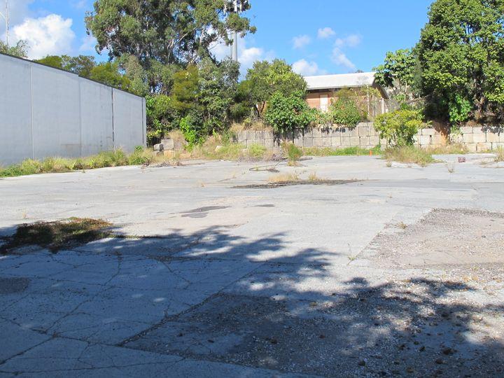 1 Calabro Way, Burleigh Heads, QLD