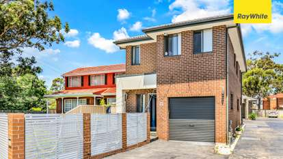 7/144 Kildare Road, Blacktown