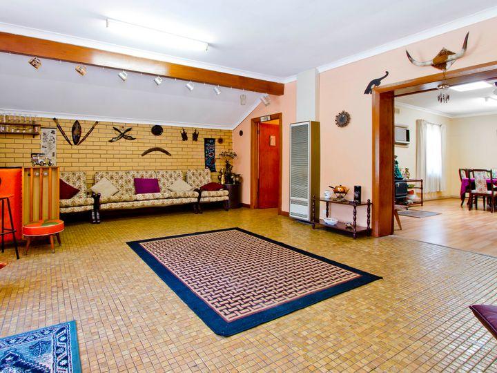 2 Charlotte Terrace, Grange, SA