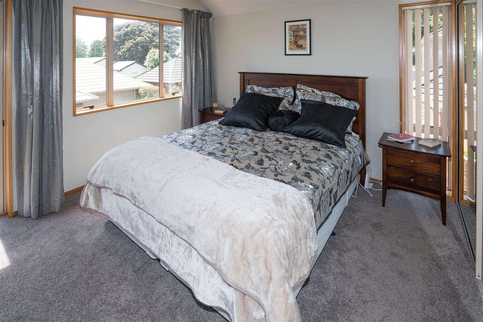 2/187c Waimea Terrace, Beckenham, Christchurch City 8023