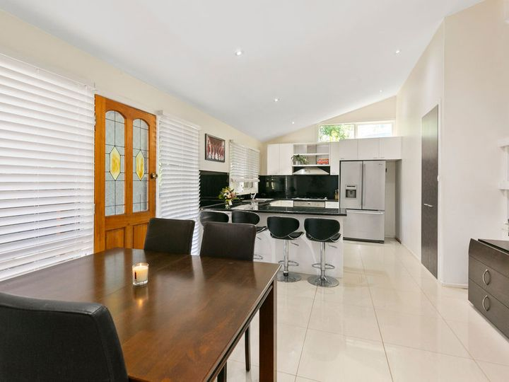 290A Swansea Road, Mount Evelyn, VIC