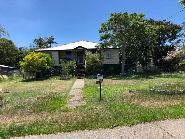 44 North Road, Woodridge, QLD