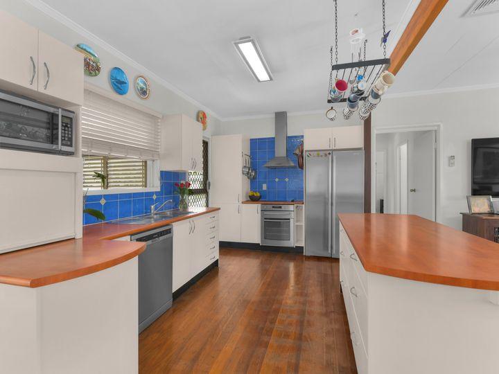 24 Greensill Road, Albany Creek, QLD