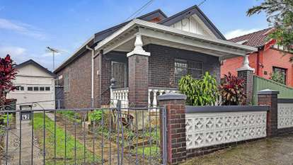 42 Florence Street, St Peters
