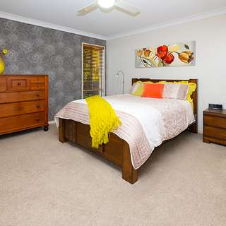 Thumbnail of 6 Flordabelle Place, Heritage Park, QLD 4118