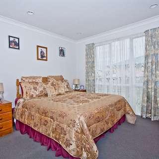 Thumbnail of 324E West Coast Road, Glen Eden, Waitakere City 0602