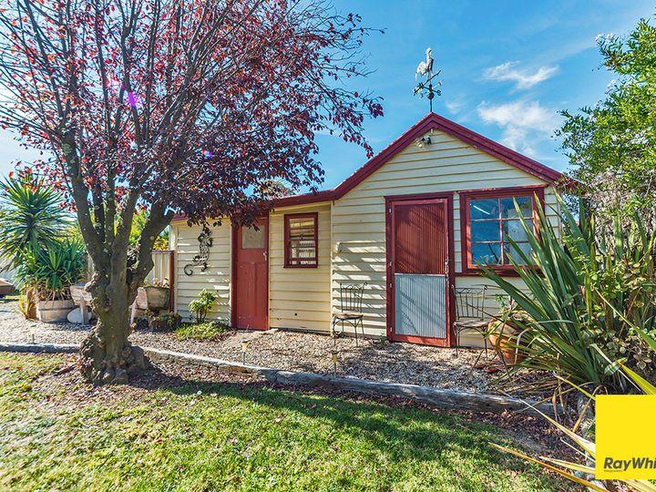 54 Butmaroo Street, Bungendore, NSW