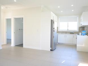 NEAR BRAND NEW GRANNY FLAT LOCATED IN QUITE STREET WITH SEPARATED ENTRANCE - Punchbowl