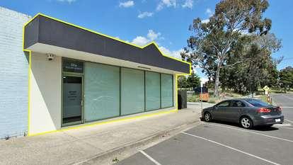 28A Willow Avenue, Glen Waverley
