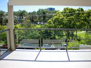 Top Floor - Sunny Northerly Views - Taringa
