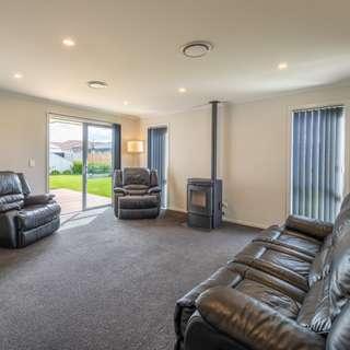 Thumbnail of 38 Riverstone Drive, Rolleston, Selwyn District 7614
