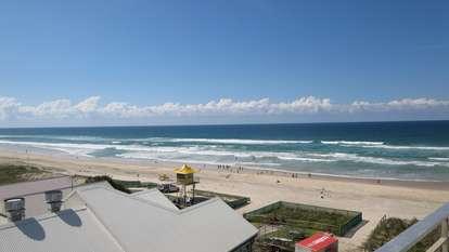 503/43 Garfield Terrace, Surfers Paradise