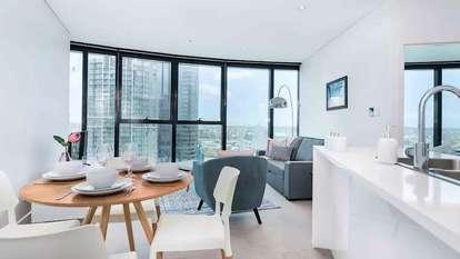 222 Margaret Street, Brisbane City