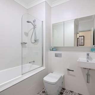 Thumbnail of 10/3 Roach Street, Marrickville, NSW 2204