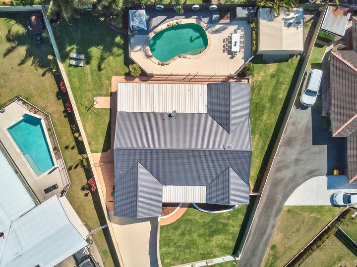 10 Myall Court, Mountain Creek, QLD