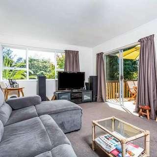 Thumbnail of 62 Lemnos Place, Titirangi, Waitakere City 0604