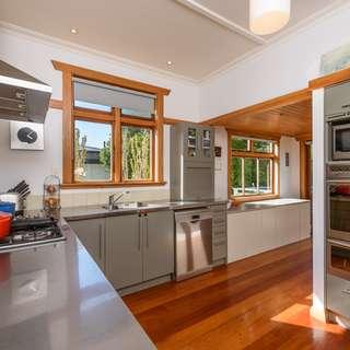 Thumbnail of 101 Campbell Street, Karori, Wellington City 6012