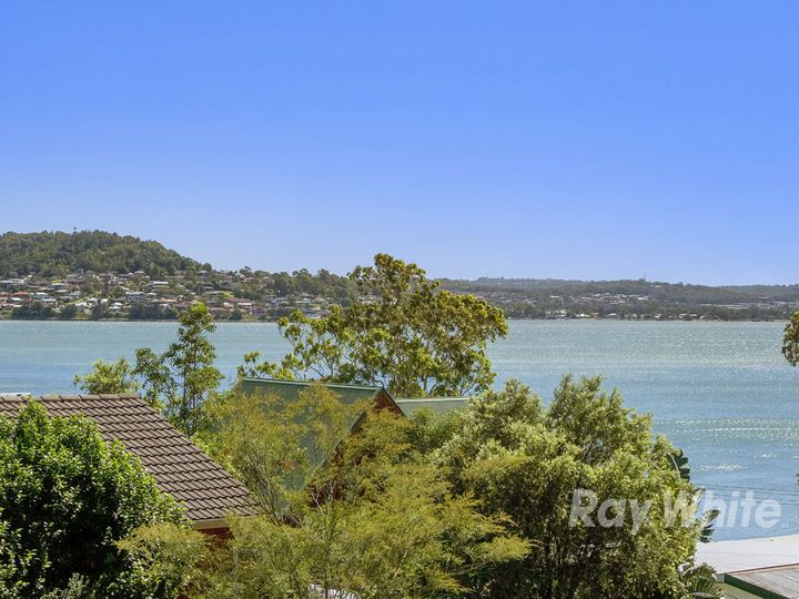 26 George Street, Marmong Point, NSW
