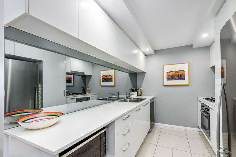 410/41 Harbour Town Drive, Biggera Waters, QLD 4216