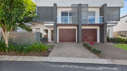 51/57 Charles Canty Drive, Wellington Point