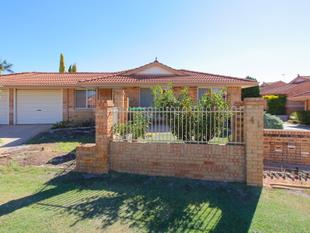 Rare front Villa with private drive way, Morley Special! - Morley