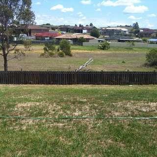 Thumbnail of 62B Bush Drive, South Grafton, NSW 2460