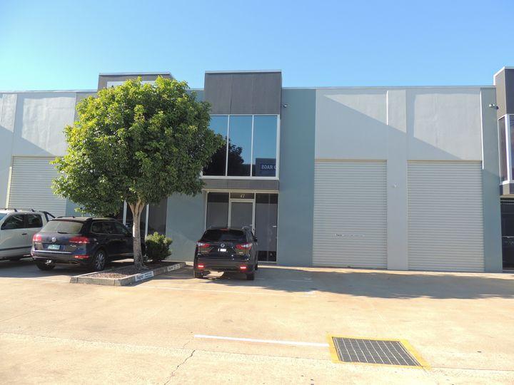 41/28 Burnside Road, Ormeau, QLD