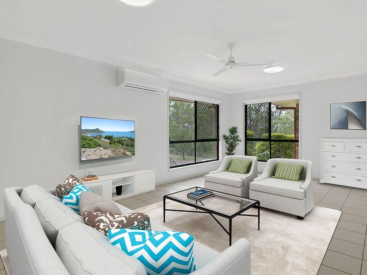 5 Raymond Road, Eight Mile Plains, QLD