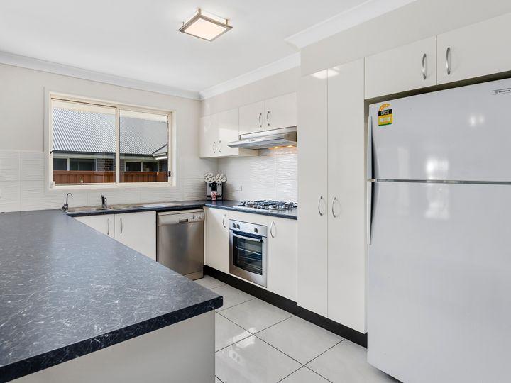 16 Cupitt Street, Mittagong, NSW