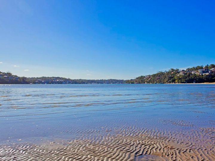 67 Pacific Crescent, Maianbar, NSW
