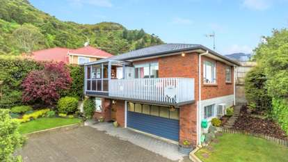 16 Flaxmore Place, Bishopdale