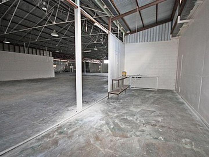 76-78 Callide Street, Biloela, QLD