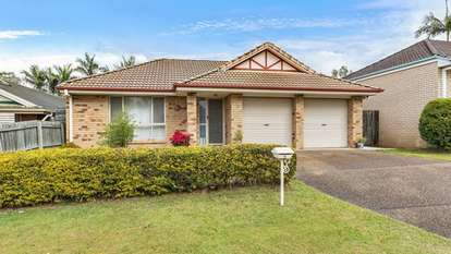 6 Power Court, Goodna